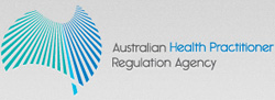 Australian-Health-Practitioner-RegulationAgency(AHPRA)